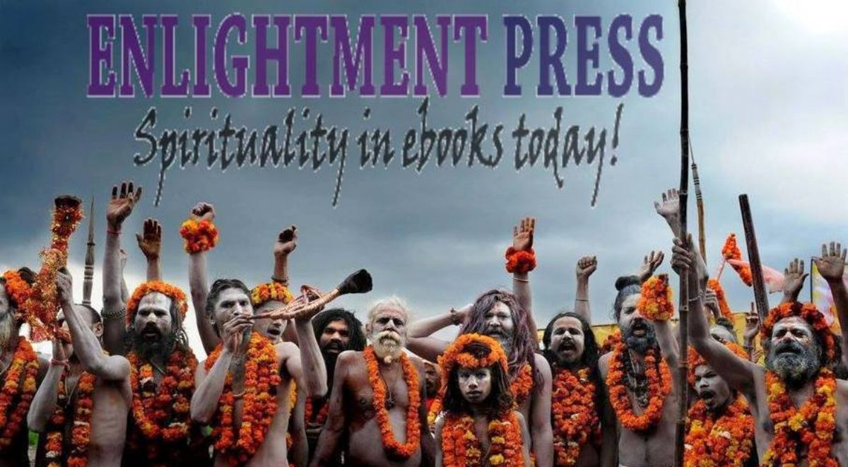 Enlightenment Press
